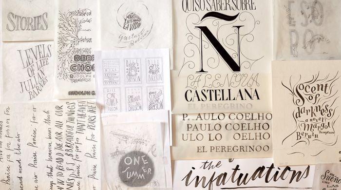 Isabel Urbina Book Covers
