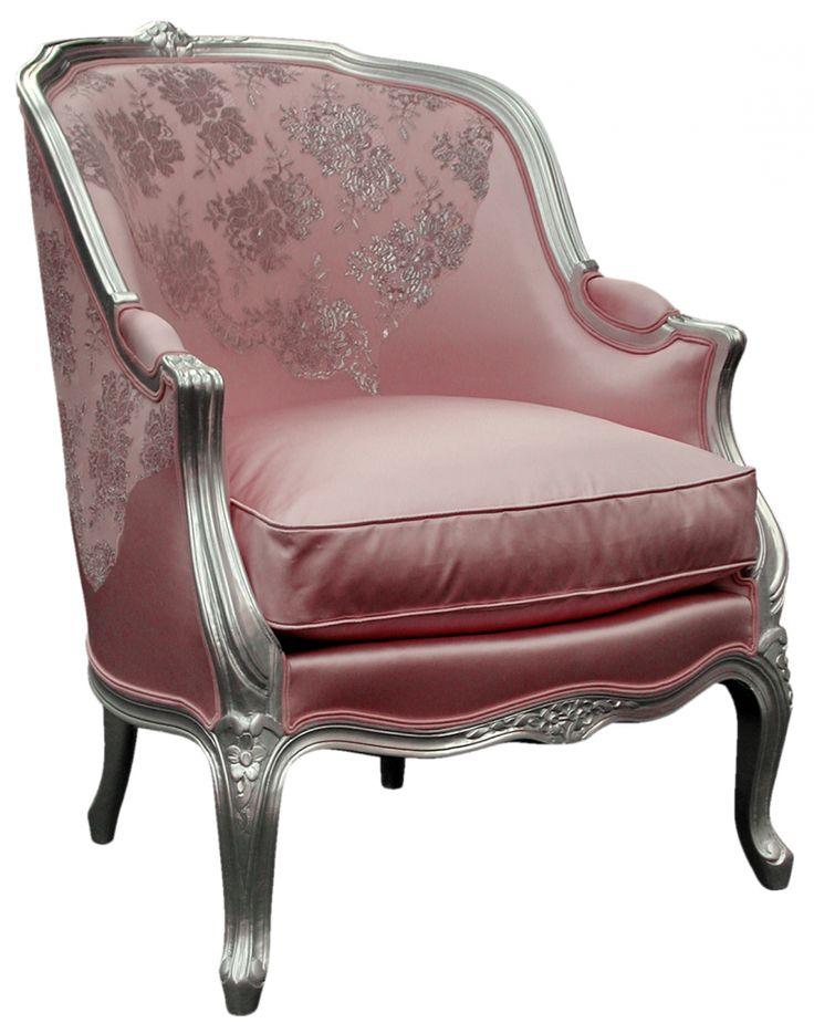 best 25 louis xv chair ideas on pinterest interior. Black Bedroom Furniture Sets. Home Design Ideas