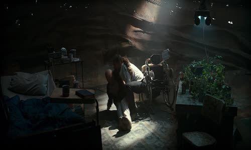 Logan Wolverine (2017) BRRip CZ dabing.avi | FastShare.cz