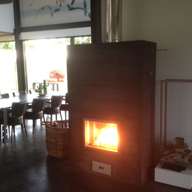 Speksteenkachel - Tulikivi - Nunnauuni, Finovens, finse speksteenkachels, ecologisch verwarmen,