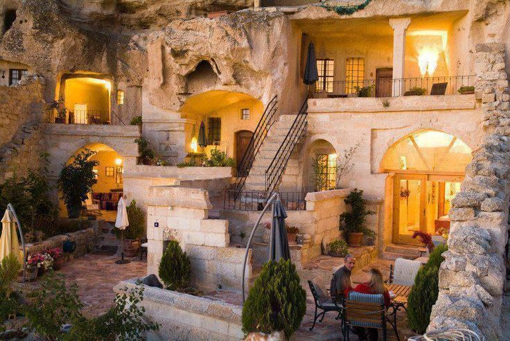 142 Best Images About Earth Sheltered Homes On Pinterest