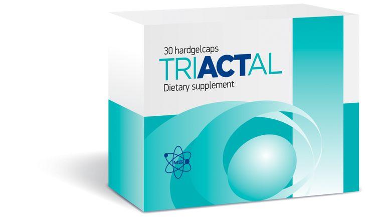 triactal png