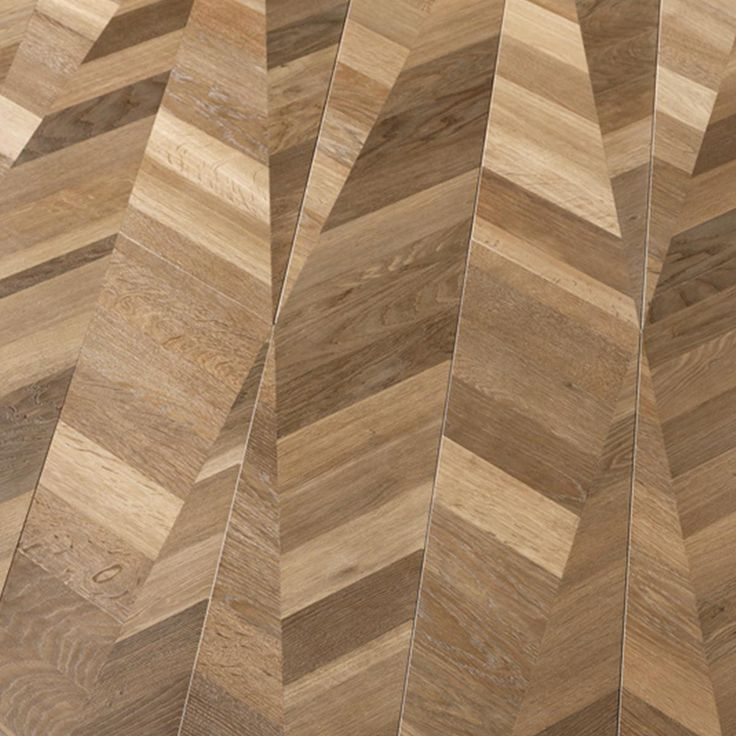 136 Best Images About Wood Finish On Pinterest Wood