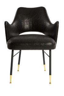 Rigby Chair - Kelly Wearstler