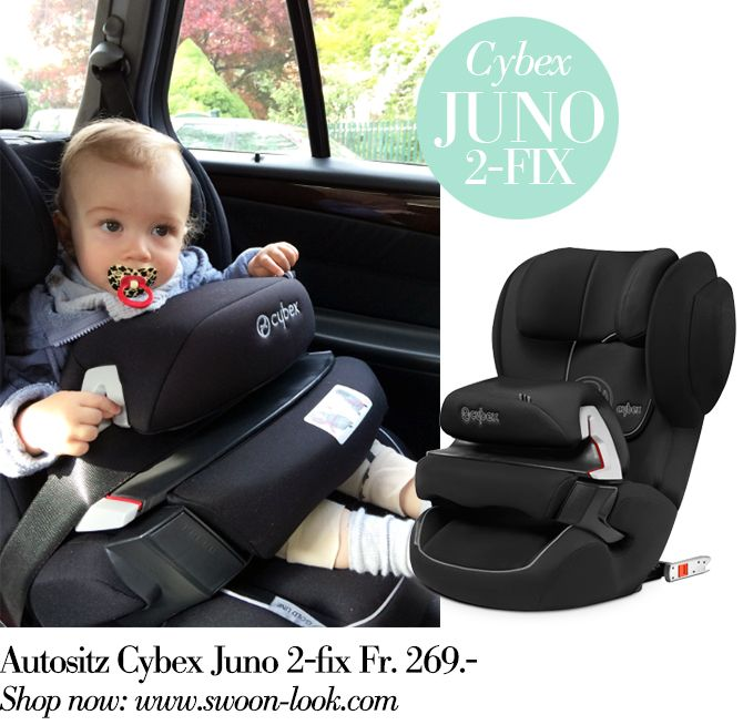 review cybex juno 2 fix i am really happy that i ve found a secure carseat which is not only a. Black Bedroom Furniture Sets. Home Design Ideas