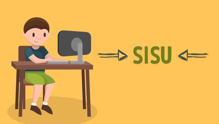 As+inscrições+para+o+Sisu+começam+dia+30+de+maio