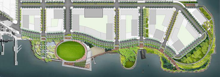 22 HPS-LIC.NY-tba-(103) « Landscape Architecture Works | Landezine