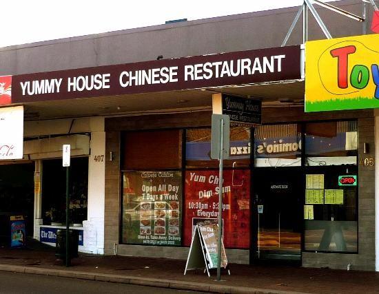 asian restaurants in perth