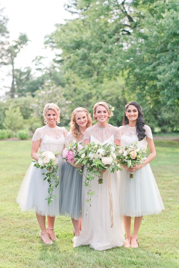 Best 25 spring wedding inspiration ideas on pinterest spring pretty spring wedding ideas in soft pastels and rose gold ombrellifo Choice Image