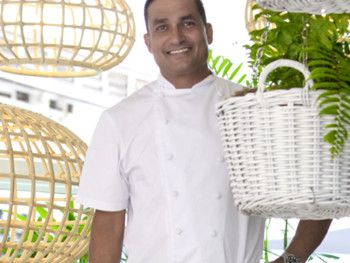 Noosa Beach House Peter Kuruvita in South Eastern - Book a Table Instantly @ Dimmi