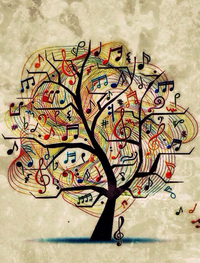 Musical Tree of Life*** (scheduled via http://www.tailwindapp.com?utm_source=pinterest&utm_medium=twpin&utm_content=post105566027&utm_campaign=scheduler_attribution)