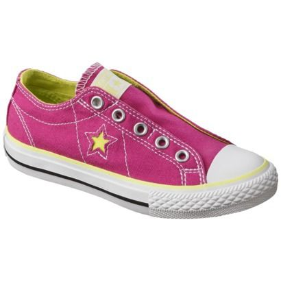converse one star shoes kids