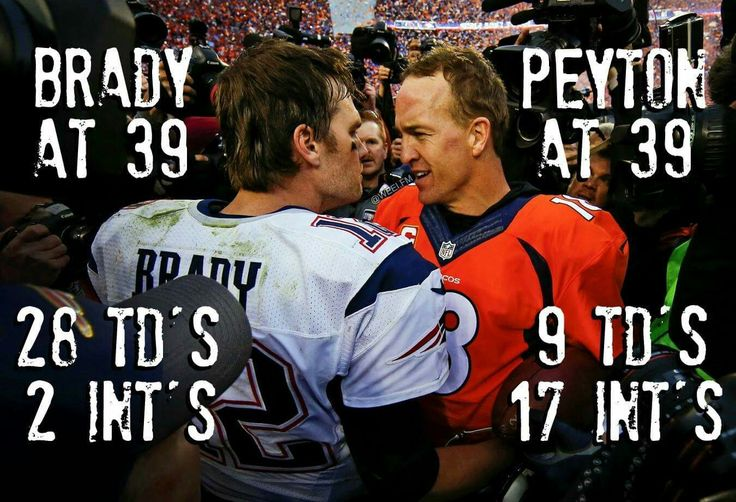 And they say manning is a goat, I think the fuck not Tom Brady is 🐐🐐🐐🐐🐐🐐🐐🐐🐐🐐🐐🐐