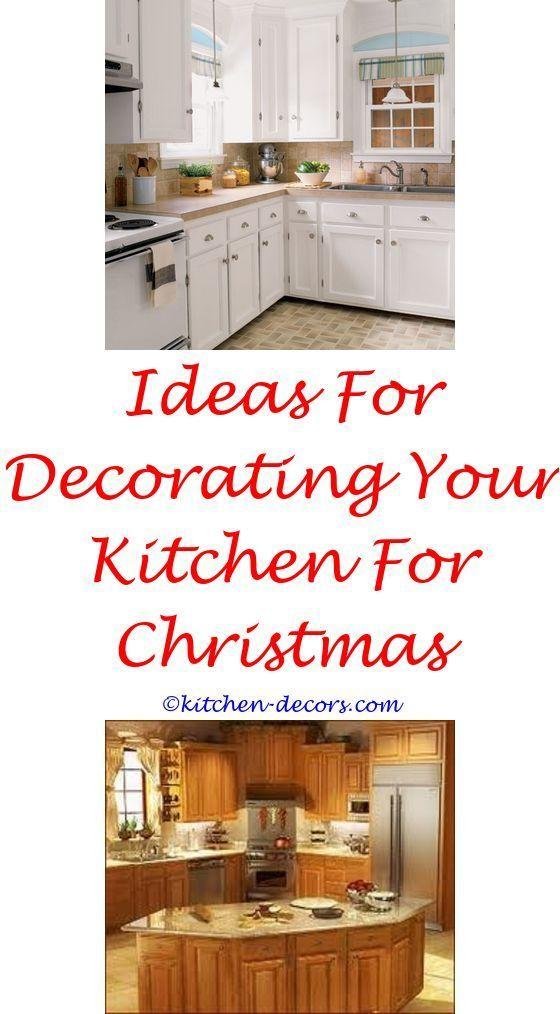 kitchen kirklands kitchen wall decor - eastland designs kitchen