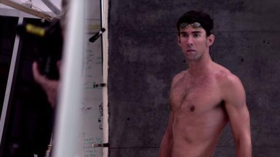 Venus Williams, Michael Phelps, Marshawn Lynch lead Body Issue list