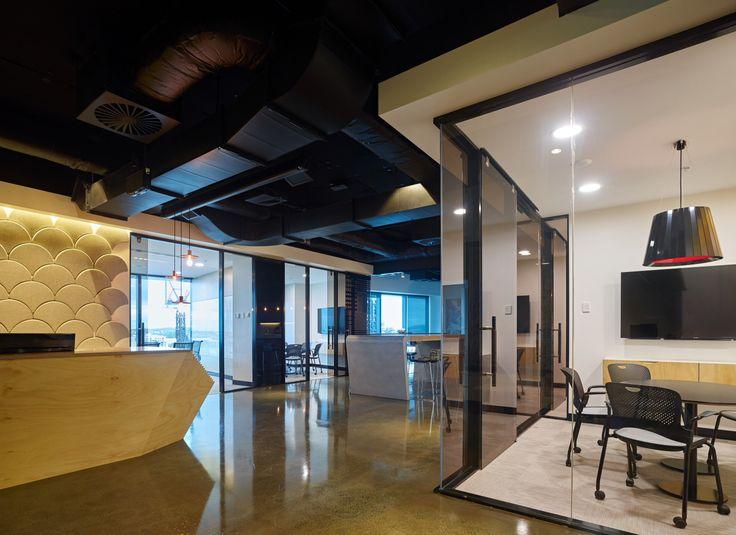 173 best ellivo commercial interiors images on pinterest redchip lawyers fitout by ellivo mozeypictures Choice Image
