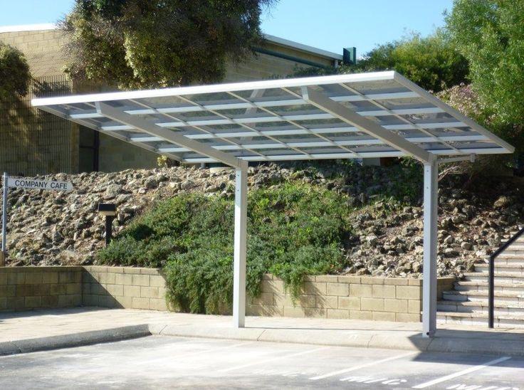 Metal Carport Creations : Best car parking tensile structures images on pinterest