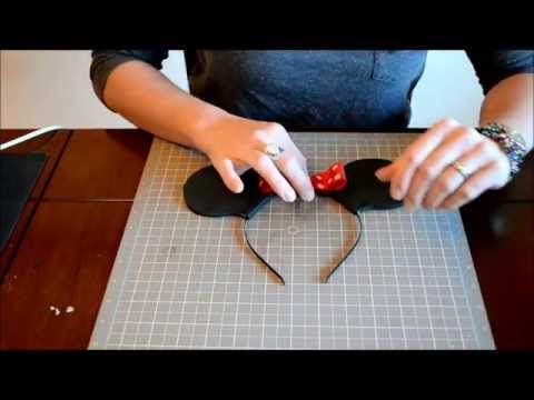 10 Disney-inspired crafts you can make at home | Metro News
