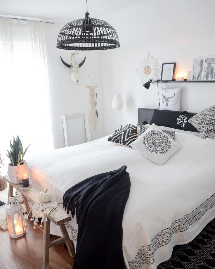 die besten 25 plaid decke ideen auf pinterest chunky knit decke chunky wolle und blanket deutsch. Black Bedroom Furniture Sets. Home Design Ideas
