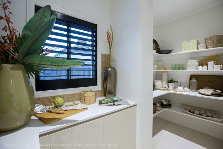 Brookwater 49 with Legian Bali World of Style (Resort Category)
