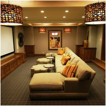 122 best   HOME THEATRE   images on Pinterest   Home theatre  Cinema room  and East hampton. 122 best   HOME THEATRE   images on Pinterest   Home theatre