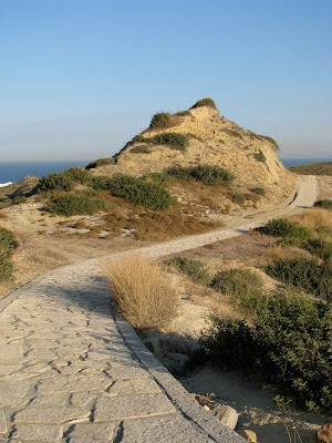 Hiking from Kardamaina to the Antimachia Castle  http://www.discoveringkos.com/