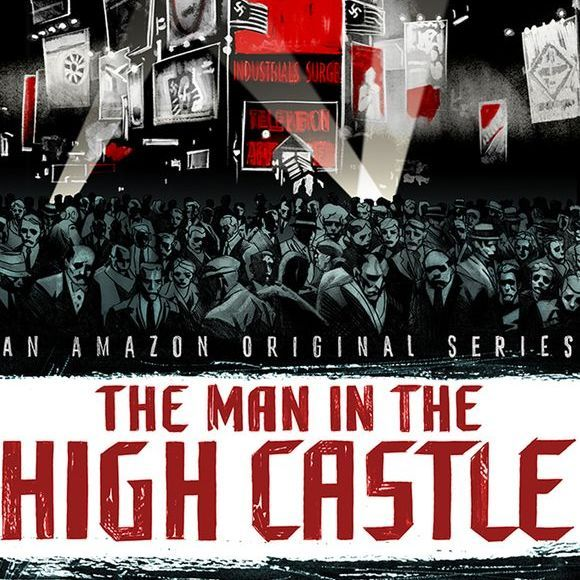 The Man In The High Castle Seasons 1 & 2 Soundtrack Tracklist The Man In The High Castle Seasons 1 & 2 Soundtrack #DominicLewis #HenryJackman #Soundtracks #OST http://soundtracktracklist.com/release/the-man-in-the-high-castle-seasons-1-2-soundtrack/