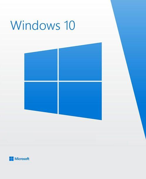 Get Direct Download Links of Windows 10 Free Download  Download