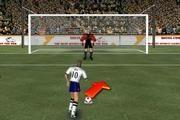 http://futbol.oyunlarinioyna.org/oyun/2014-dunya-kupasi-penaltilari 2014 dünya kupası, futbol oyunu, penaltı çekme