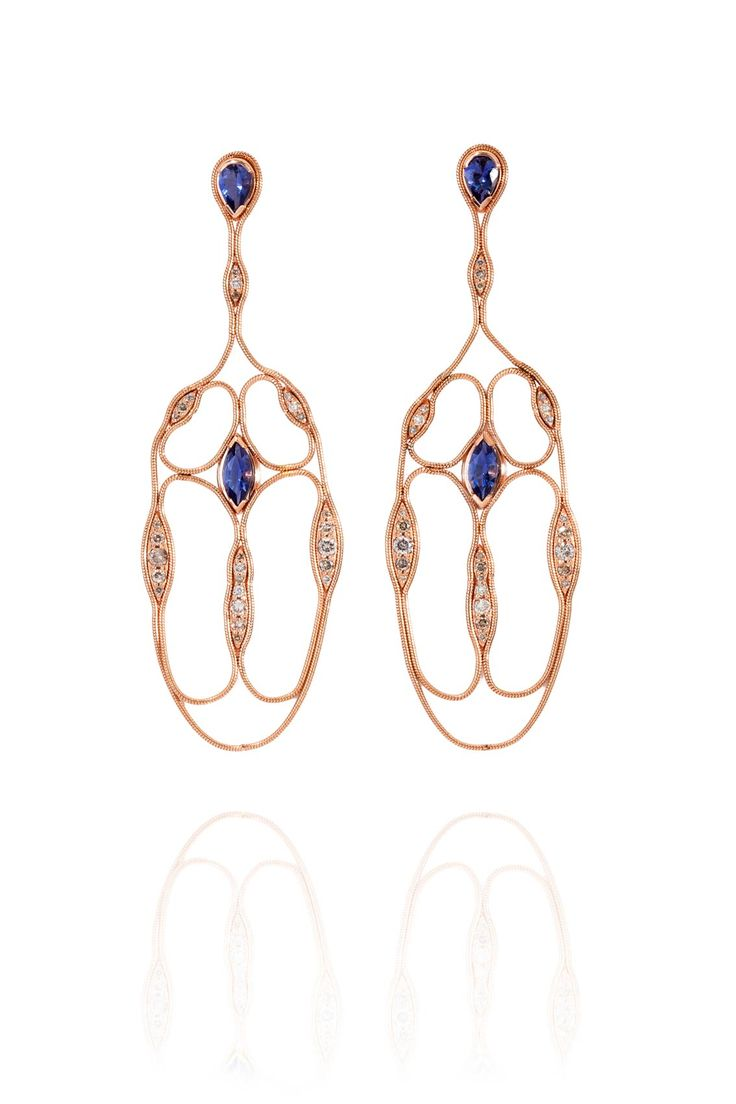 17 Best Images About Jewelry Fernando Jorge On Pinterest