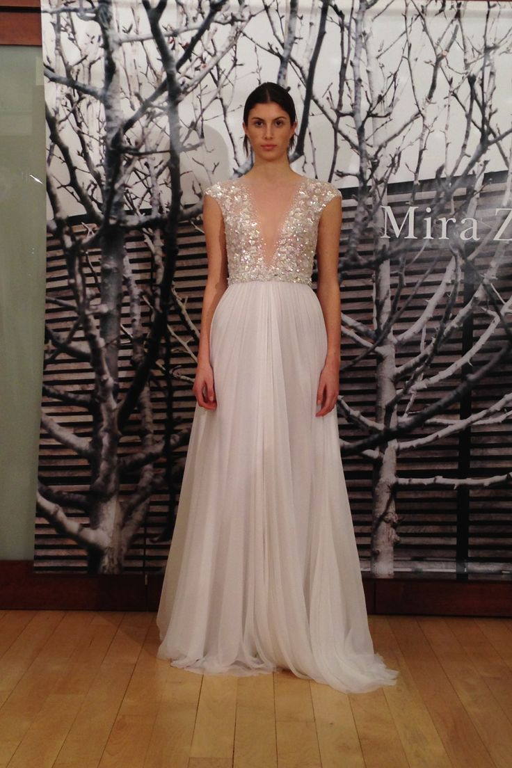 new york wedding dresses new york bridal market 2015 jewelled wedding 6157