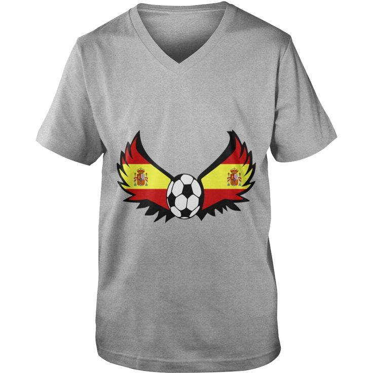 Spain Soccer 2  #gift #ideas #Popular #Everything #Videos #Shop #Animals #pets #Architecture #Art #Cars #motorcycles #Celebrities #DIY #crafts #Design #Education #Entertainment #Food #drink #Gardening #Geek #Hair #beauty #Health #fitness #History #Holidays #events #Home decor #Humor #Illustrations #posters #Kids #parenting #Men #Outdoors #Photography #Products #Quotes #Science #nature #Sports #Tattoos #Technology #Travel #Weddings #Women