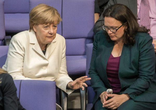 Aktuell! Mindestlohn in Deutschland niedriger als in anderen Euro-Staaten - http://ift.tt/2lS2elD #story
