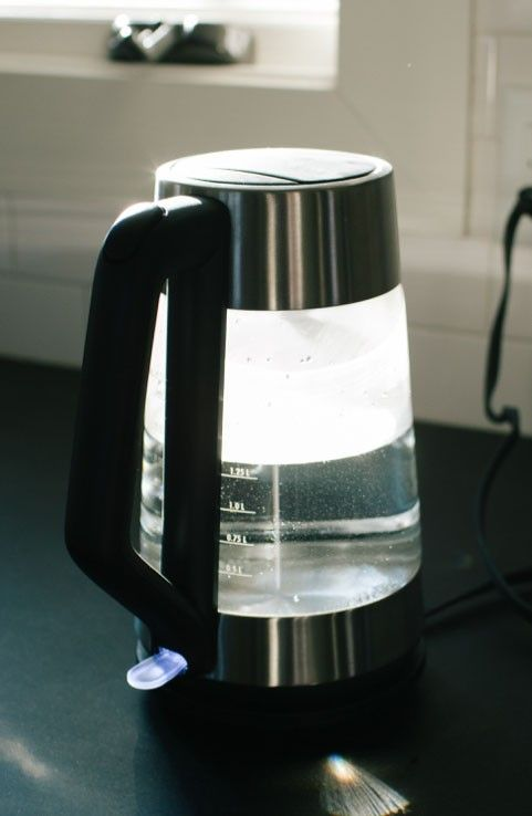 Oxo Coffee Maker Red Light : 17 Best images about everyday living on Pinterest Toaster, Coffee maker and Ice cube trays