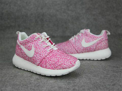 Nike Roshe Run Women #Nike #Roshe #Run #Women