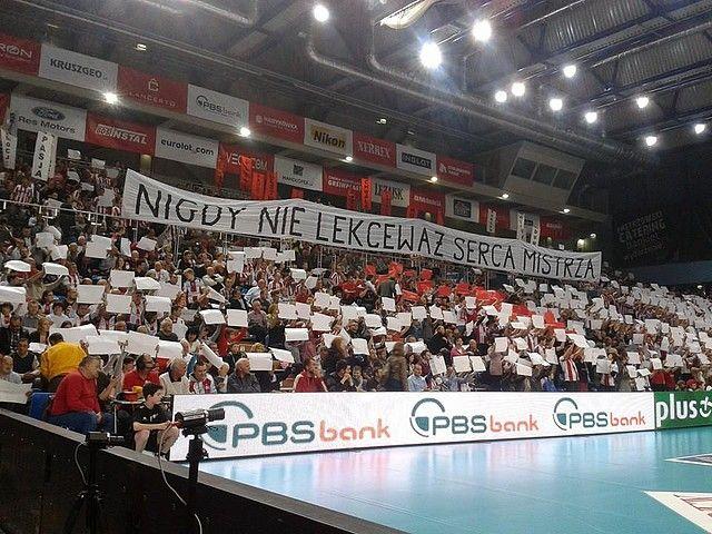 Asseco Resovia Rzeszów / Wiadomości