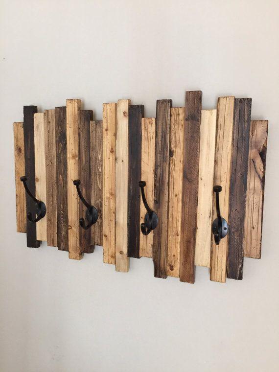 Best 25+ Purse rack ideas on Pinterest | Purse storage ...