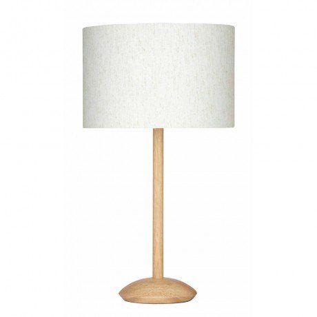 Nordland Lamp