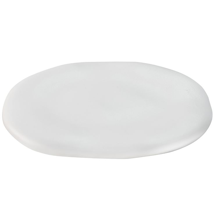 Pordamsa Cloud Plate