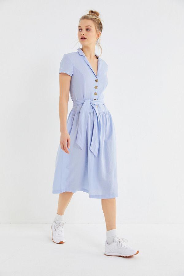 36++ Belted shirt dress ideas in 2021