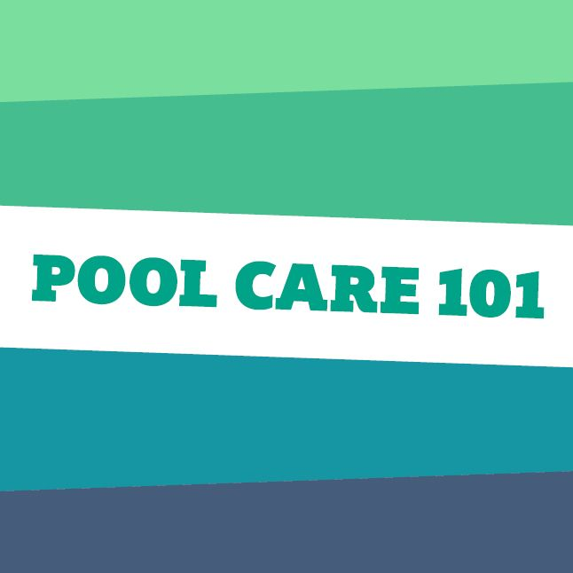 12 Best Pool Safety Tips Images On Pinterest Safety Tips