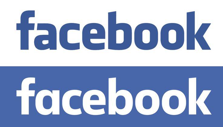 """""""Como Ganhar Dinheiro Com Facebook """""""