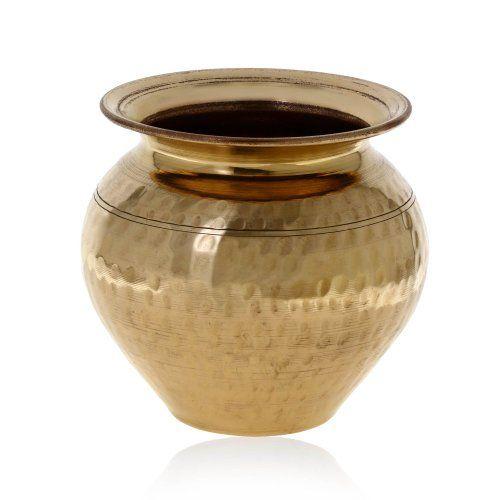 Copper Jug Ayurvedic Product Water Pitcher Handmade Indian Lota ShalinIndia,http://www.amazon.in/dp/B00FF7QBB0/ref=cm_sw_r_pi_dp_zlFFtb0RW94300PK