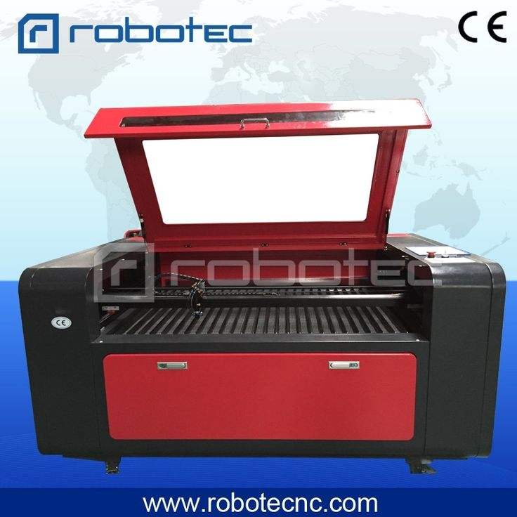 (2999.00$)  Watch now - http://aijl0.worlditems.win/all/product.php?id=32797073190 - 2017 hot sale agent wanted 1390 cnc laser cutting machine