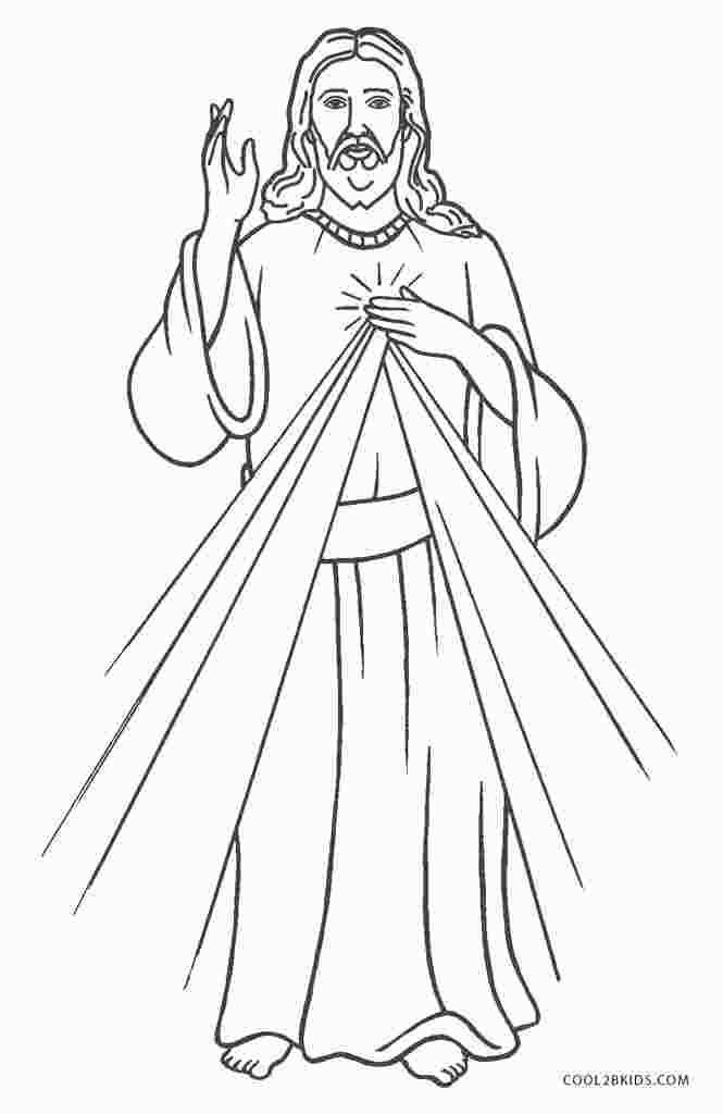 Jesus Coloring Book Pages Jesus Coloring Pages Coloring Pages Coloring Pages For Kids