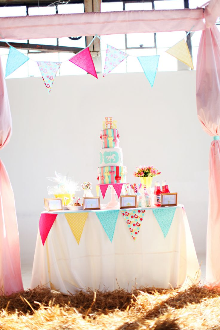 57 best Candy bars images on Pinterest | Carnival wedding, Carnival ...