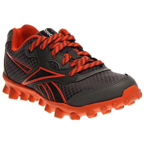 Footwear D Footwear d Shoes Z Footwear b Footwear u Shoes G