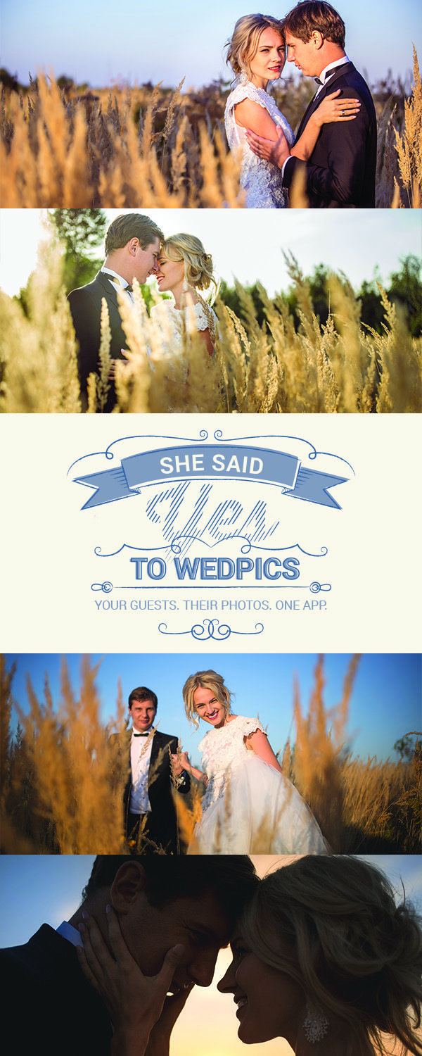 best wedding images on pinterest weddings casamento and