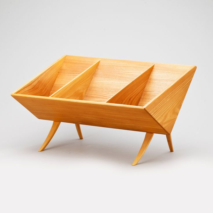 376 Best Images About Furniture On Pinterest