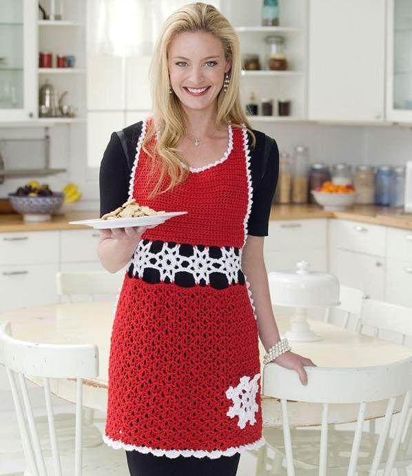 tığ-işi-mutfak-önlükleri.jpg (598×690)